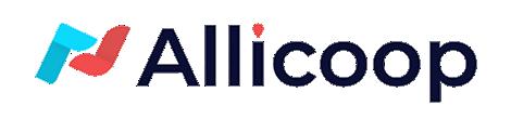 Allicoop
